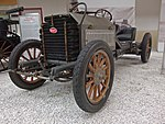 De Dietrich Bugatti (23766801848).jpg