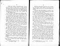 De Esslingische Chronik Dreytwein 027.jpg