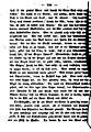 De Kinder und Hausmärchen Grimm 1857 V2 168.jpg