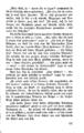 De Thüringer Erzählungen (Marlitt) 129.PNG