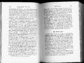 De Wilhelm Hauff Bd 3 074.png