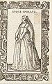 De gli habiti antichi et moderni di diversi parti del mondo, libri due ... MET DP155738.jpg