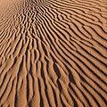 Dead Vlei Sand.jpg