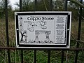 Dead Wait Geocache - geograph.org.uk - 58732.jpg