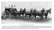 Deadwood Mail Coach built 1863.jpg