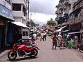 Debendra Ganguly Road - Bataitala - Howrah 2012-07-02 01454.jpg