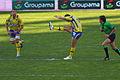 December 1, 2012 Stade toulousain vs ASM 1821.JPG