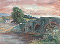 Dee Bridge at Cynwyd (gcf02221).jpg