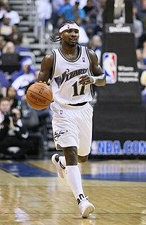 Dee Brown (basketball, born 1984)