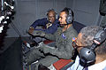 Defense.gov News Photo 000210-F-1166S-006.jpg
