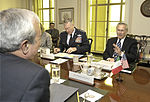 Defense.gov News Photo 050712-D-9880W-142.jpg