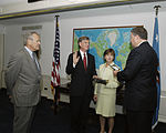 Defense.gov News Photo 050720-D-2987S-011.jpg