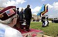 Defense.gov News Photo 050916-D-9880W-088.jpg