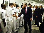 Defense.gov News Photo 060814-F-0193C-019.jpg