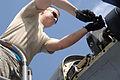 Defense.gov News Photo 080514-F-1590C-026.jpg