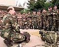 Defense.gov News Photo 980715-A-6435A-005.jpg