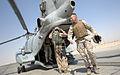 Defense.gov photo essay 070904-F-0193C-009.jpg