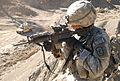 Defense.gov photo essay 071110-A-2013C-028.jpg