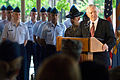Defense.gov photo essay 080724-D-7203C-014.jpg