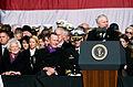 Defense.gov photo essay 090110-D-7203C-011.jpg