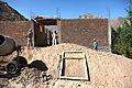 Defense.gov photo essay 090812-A-6365W-319.jpg