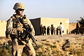 Defense.gov photo essay 090906-M-0440G-420.jpg