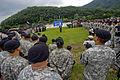 Defense.gov photo essay 100720-D-7203C-010.jpg