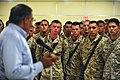 Defense.gov photo essay 110710-F-RG147-993.jpg