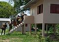 Defense.gov photo essay 120523-N-TV651-366.jpg