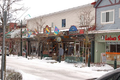 Deford-Downtown01.png