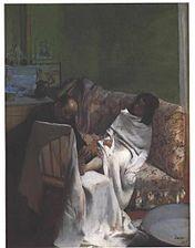 Degas - Fußpflege.jpg