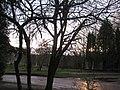 Degučiai, Lithuania - panoramio (78).jpg
