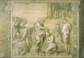 Grisaille Wikipedia