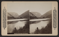 Delaware Water Gap, Pennsylvania, by Continent Stereoscopic Company.png
