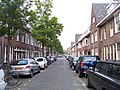 Delft - C. Fockstraat - panoramio.jpg