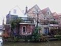 Delft - Geerweg - 2008 - panoramio.jpg
