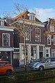 Delft Voorstraat 51.jpg