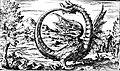 Delle-allusioni-imprese-et-emblemi del-Sig-Principio-Fabricii-da-Teramo-sopra-la-vita-opere-et-attioni-di-Gregorio-XIII-Pontefice-Massimo-libri-VI-1588-1.jpg