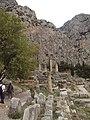 Delphi 068.jpg