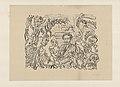 Demons Teasing me, print by James Ensor, 1895, Prints Department, Royal Library of Belgium, S. II 131195.jpg