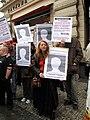 Demonstrace proti demonstraci Dělnické strany (7).jpg