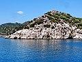 Demre - panoramio (1).jpg