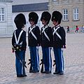 Den Kongelige Livgarde, København (02).jpg