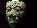 Denis Bourez - British Museum, London (8747055335).jpg