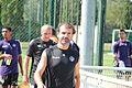Denis Valour.JPG