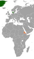 Denmark Eritrea Locator.png