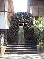 Denpasar, Denpasar City, Bali, Indonesia - panoramio - 우한길(HK Woo) (10).jpg