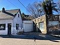 Depot Street, Waynesville, NC (46715812021).jpg