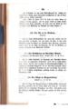 Der Sagenschatz des Königreichs Sachsen (Grässe) 182.png