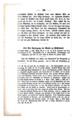 Der Sagenschatz des Königreichs Sachsen (Grässe) 188.png